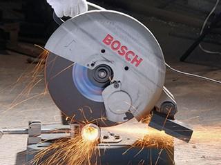 la mejor sierra para metales