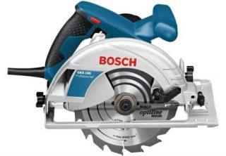 Sierra-circular-Bosch-GKS-190