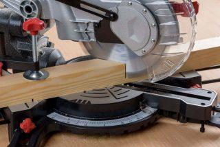mejor ingletadora para cortar madera