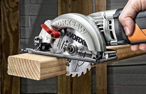 mejor mini sierra circular para madera