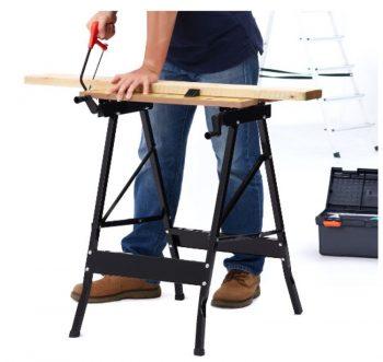 soporte para trabajo