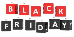 oferta taladros black friday