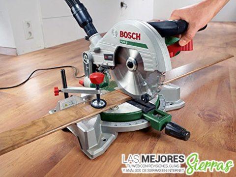 Cual Ingletadora Bosch Comprar