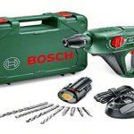 Taladro Bosch Uneo Maxx 31