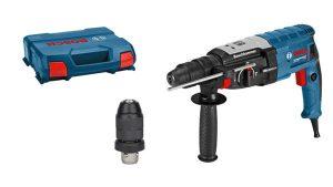 Bosch Professional GBH 2-28 (F)
