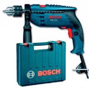 Bosch Professional GSB 13 RE