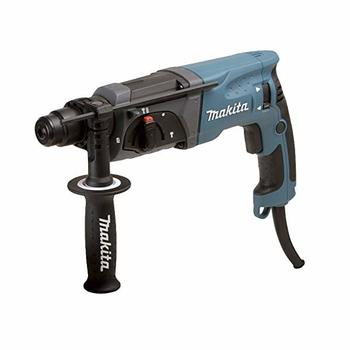 MAKITA HR2470 Martillo Perforador