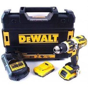 DeWalt DCD795