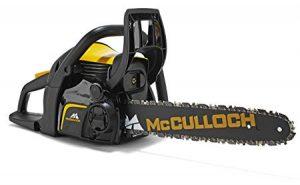 Mcculloch 380