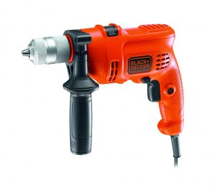 Taladro Black and Decker Barato