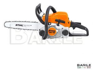40cm Stihl duro cadena metálica para Stihl ms180 motosierra sierra cadena 3//8p 1,3