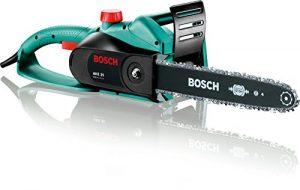 Motosierra Bosch Más Barata