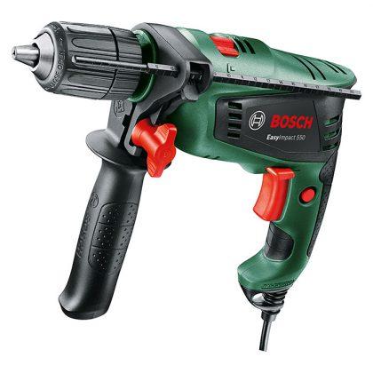 Bosch EasyImpact 550 Impact Drill