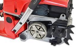 Motosierra a Gasolina Cual es la Mejor Opción para Comprar