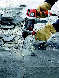 martillo percutor neumático