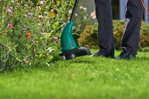 Bosch ART 23 SL - Desbrozadora Bosch Mejor Calidad Precio