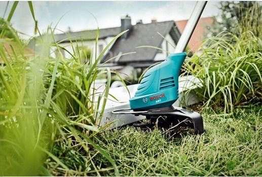 Bosch EasyGrassCut 12-230 - Desbrozadora Bosch Económica