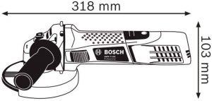 Opiniones sobre las Amoladoras Bosch