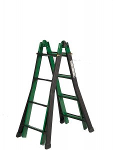 Mejores Escaleras de la temporada