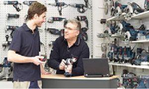 Cómo calibrar Nivel Láser Bosch