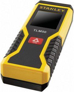 Dónde Comprar un Medidor Laser Stanley